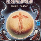 Kansas_Dust_In_The_Wind