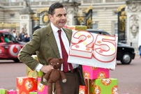 Mr_Bean_25th_Anniversary