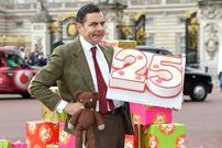 Mr_Bean_25th_Anniversary