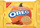Oreo_Pumpkin_Spice