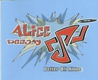 Alice_Deejay_Better_Off_Alone