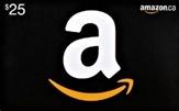 Amazon_Gift_Card