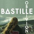 Bastille_Oblivion