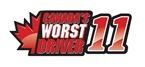 Canadas_Worst_Driver_11