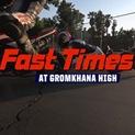 Gromkhana_2