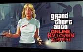 GTA_Online_Halloween_Surpise