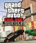 GTA_Online_Lowriders.jpg
