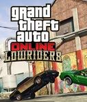 GTA_Online_Lowriders