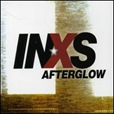 INXS_Afterglow