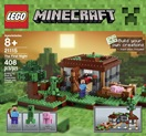 LEGO_Minecraft_The_First_Night
