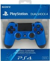 DualShock_4_Wave_Blue