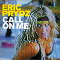 Eric_Prydz_Call_On_Me