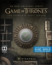 Game_Of_Thrones_Limited_Edition_Steelbook