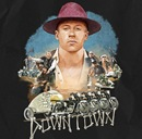 Macklemore_Ryan_Lewis_Downtown