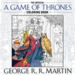 The_Official_A_Game_Of_Thrones_Coloring_Book