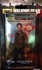 The_Walking_Dead_Trading_Cards