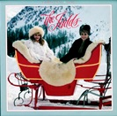 Christmas_Time_With_The_Judds