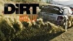 DiRT_Rally.jpg