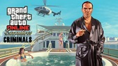 GTA_Online_Executives_And_Other_Criminals