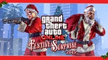 GTA_Online_Festive_Surprise_2015