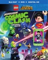 LEGO_DC_Comics_Super_Heroes_Justice_League_Cosmic_Clash