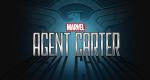 Marvels_Agent_Carter.png