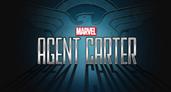 Marvels_Agent_Carter