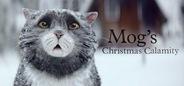 Mogs_Christmas_Calamity
