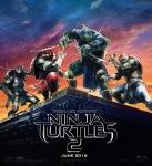 Teenage_Mutant_Ninja_Turtles_2.jpg