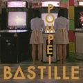 Bastille_Pompeii