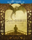 Game_Of_Thrones_Season_Five_Bluray