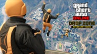 GTA_Online_Drop_Zone