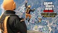 GTA_Online_Drop_Zone