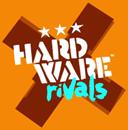 Hardware_Rivals