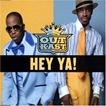 Outkast_Hey_Ya