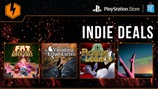 PlayStation_Store_Flash_Sale_January_2016
