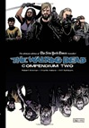The_Walking_Dead_Compendium_Two