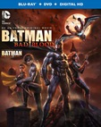 Batman_Bad_Blood