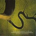 Dead_Can_Dance_The_Serpents_Egg