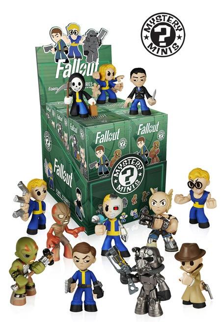 Funko_Mystery_Minis_Fallout