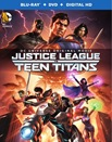 Justice_League_vs_Teen_Titans
