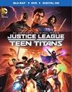 Justice_League_vs_Teen_Titans