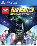 LEGO_Batman_3_Beyond_Gotham.jpg