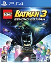 LEGO_Batman_3_Beyond_Gotham
