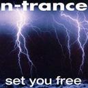 N_Trance_Set_You_Free