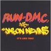 RUN_DMC_vs_Jason_Nevins_Its_Like_That