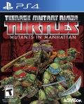 Teenage_Mutant_Ninja_Turtles_Mutants_In_Manhattan.jpg