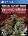 Teenage_Mutant_Ninja_Turtles_Mutants_In_Manhattan