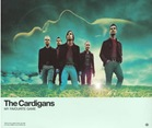 The_Cardigans_My_Favourite_Game