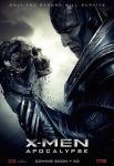 X-Men_Apocalypse.jpg
